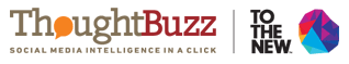 thoughtbuzz logo