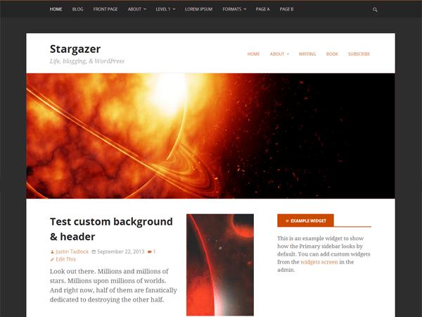 stargazer-screenshot