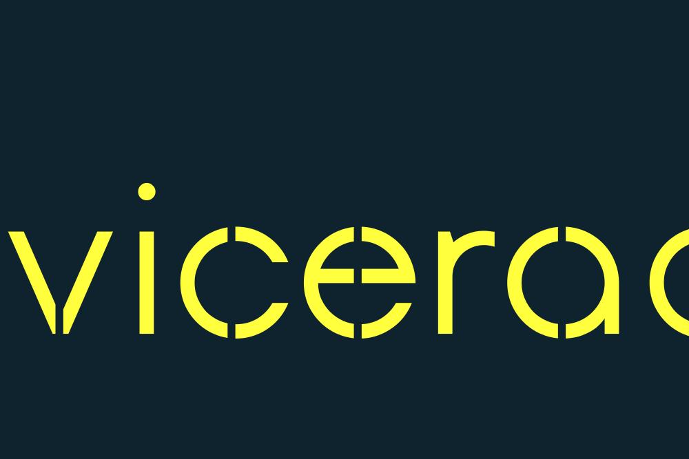 deviceradar dark yellow