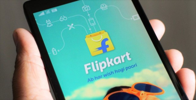 flipkart windows phone()