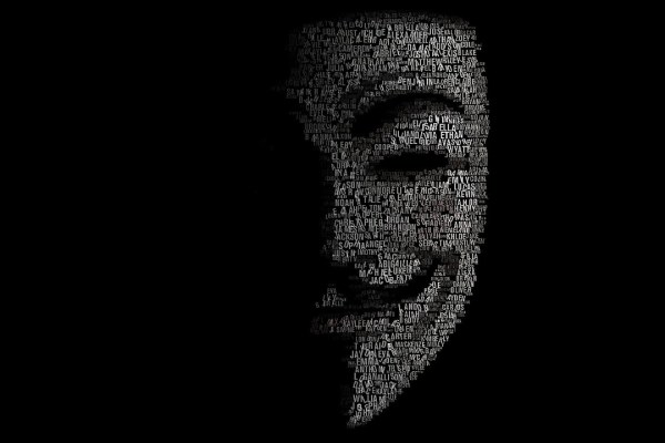 Hack-813290_1280