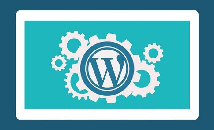 5 Reasons Why WordPress theme Frameworks are Essential for your development projects