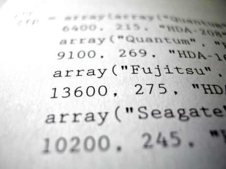 code-1243504