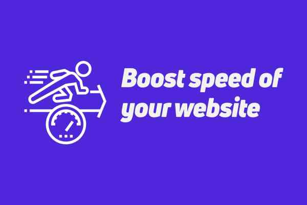 OptimizationTechniquesForStrengtheningTheSpeedOfYourWebsiteGauravTiwari