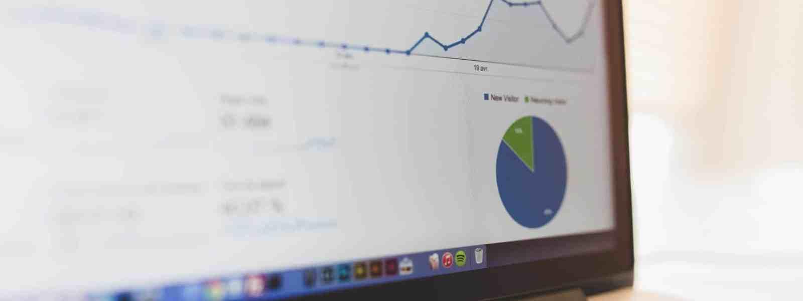 blogging income stats