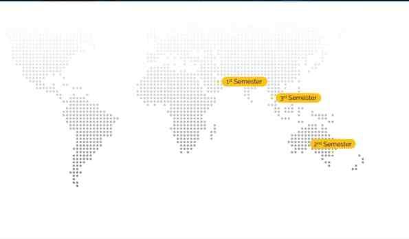spjain tricity program locations