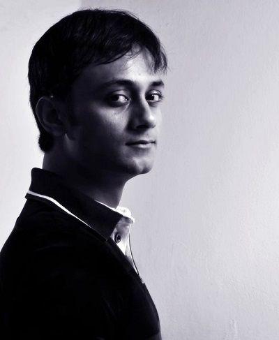 Gaurav-Tiwari