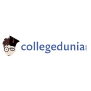 collegedunia-logo