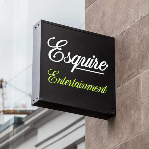 esquire-entertainment-e1472455751965