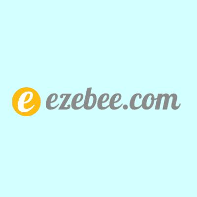 ezebee logo