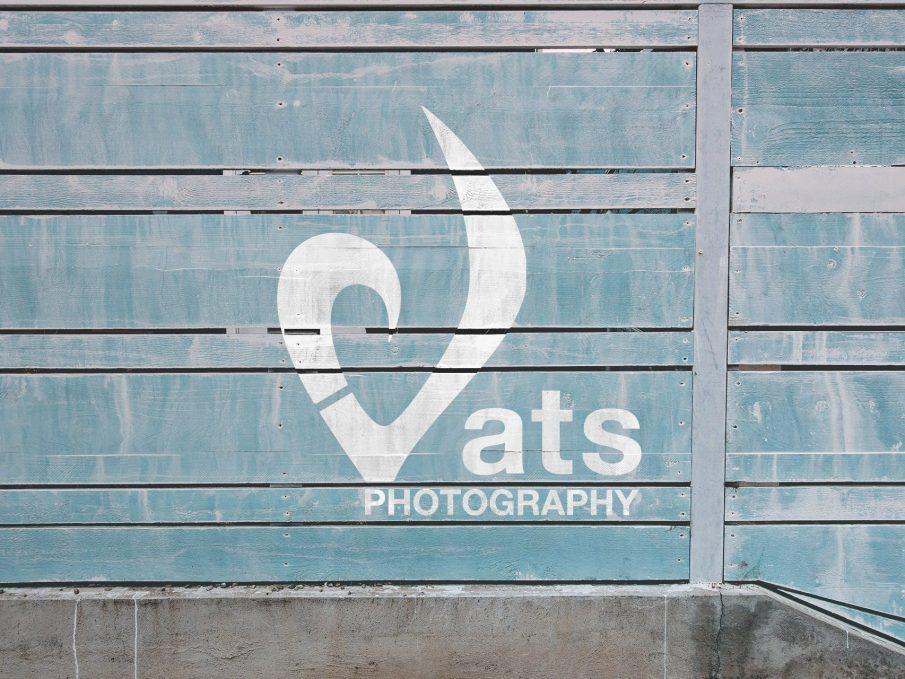 vatsphotography mu