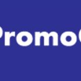 Fab Promocodes