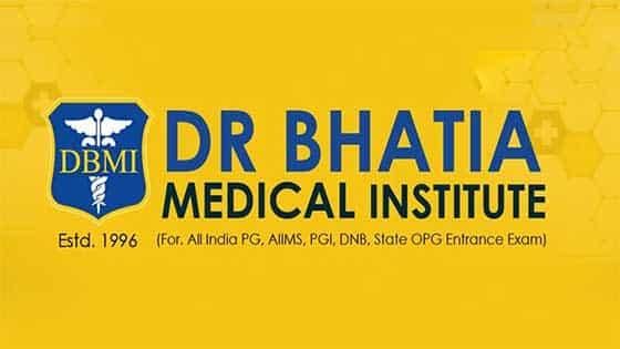Dr.-Bhatia-Medical-Institute