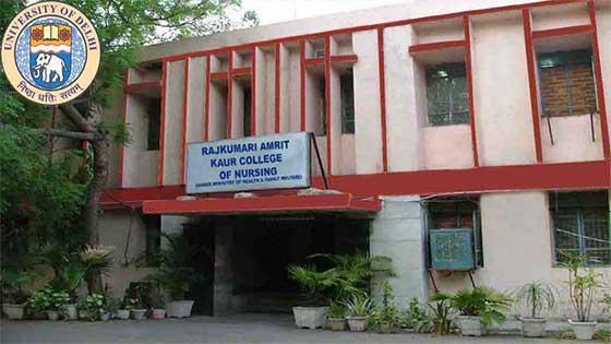 Rajkumari-Amrit-Kaur-College-of-Nursing