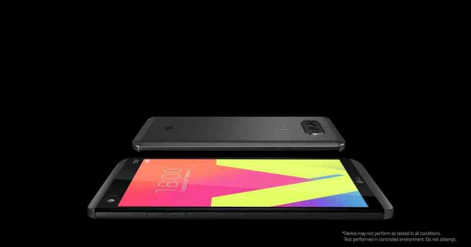 sleek-and-durable-1600x840_V20_M01C