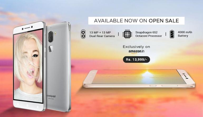 coolpad-cool1