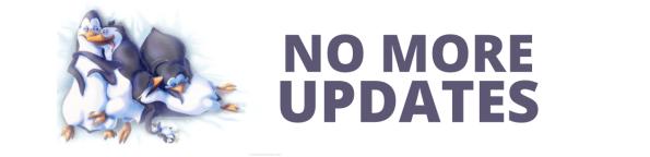 google penguin update 4.0 algorithm no more updates image