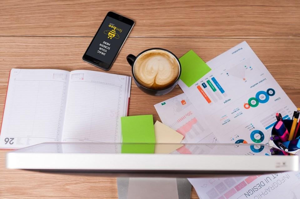 freelance e learning tools