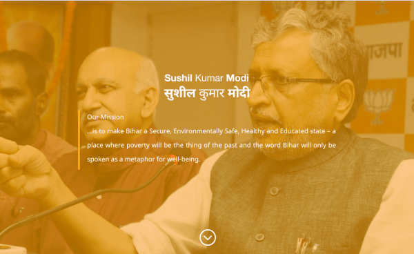 ScreenShot  At..PM