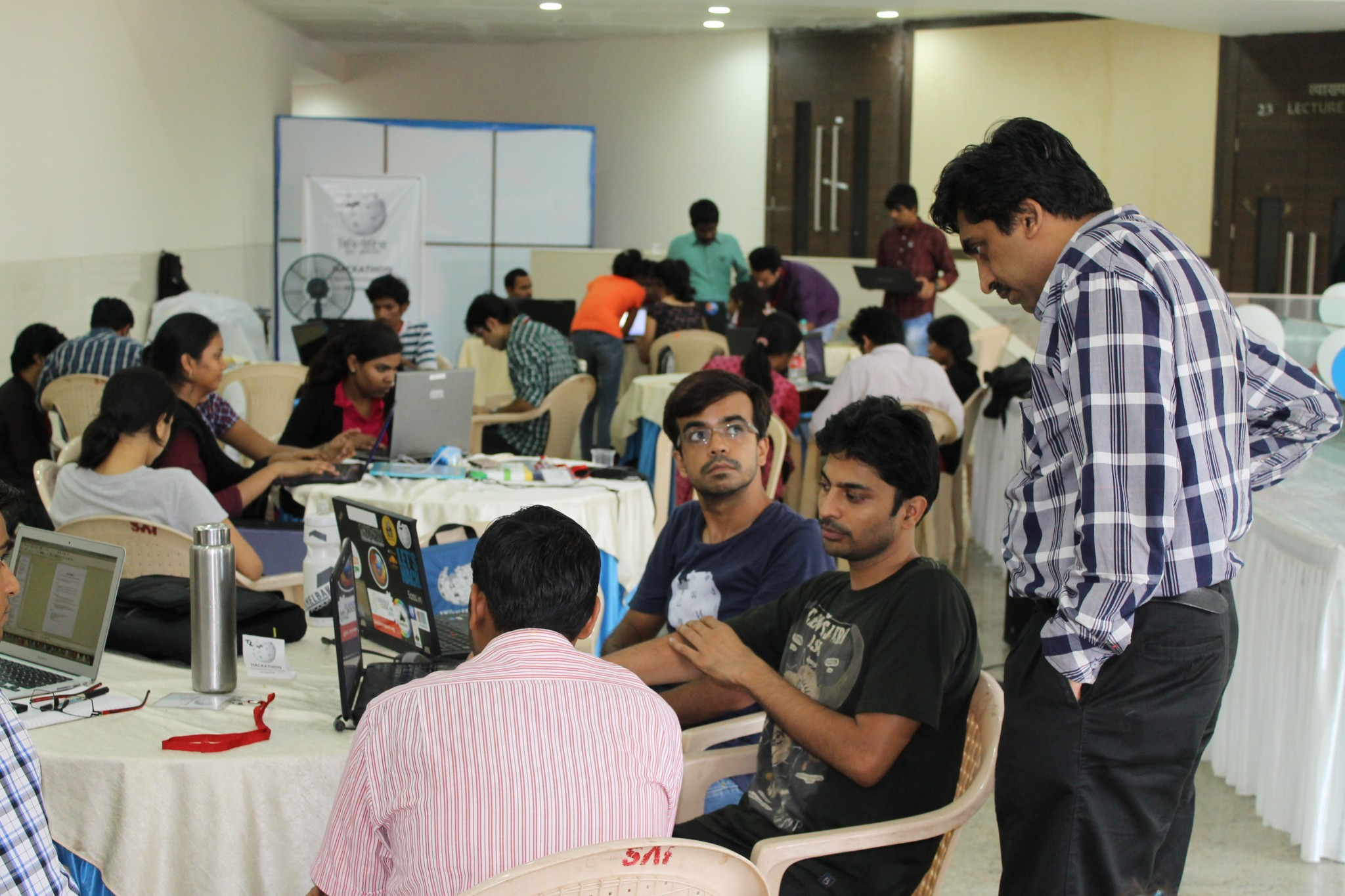 Life At IIT Bombay: An Experience Worth Getting!