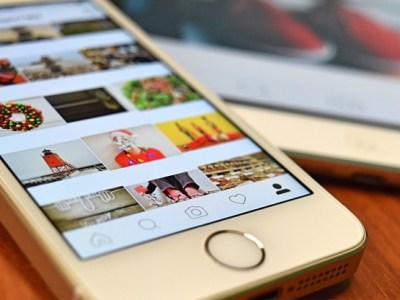 11 Tips For Growing Your Instagram Followers Fast