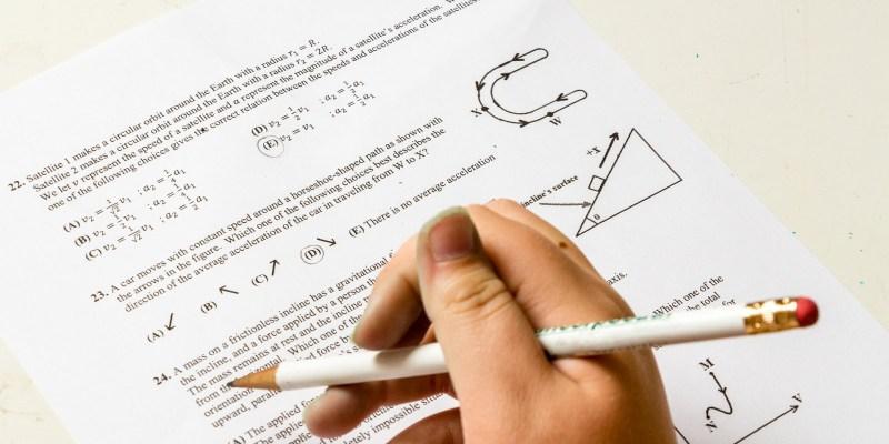 Important Revision Tips for Exams Gaurav Tiwari