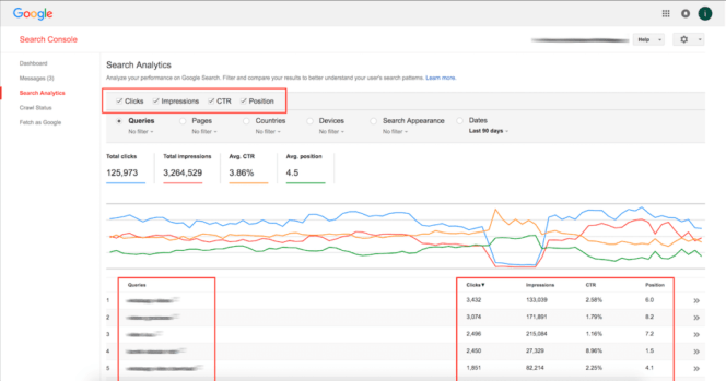 Drive Organic Results to Boost App Visibility With the Best SEO Tips 10