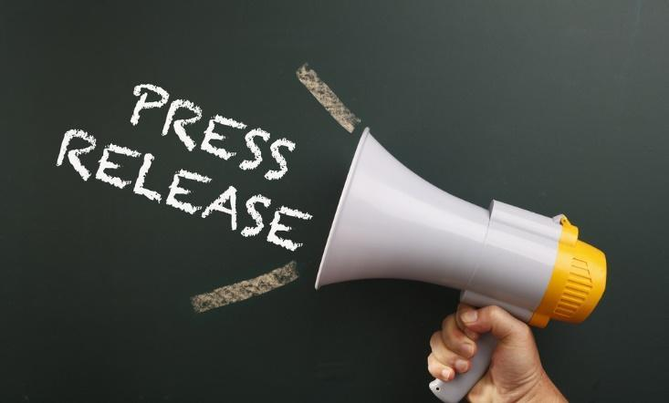A Beginner's Guide to Writing a Press Release 1