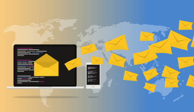 Using Email GIFs to Increase Engagement in Email Newsletters 4