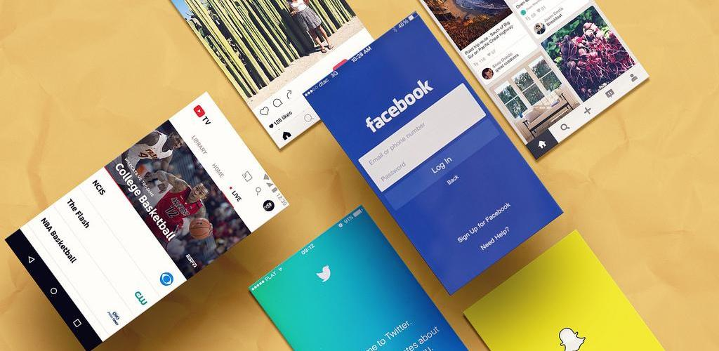 4 Tips To Boost Your Business' Social Media Strategy 1
