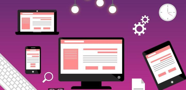 The Anatomy of a High-Converting Landing Page 11