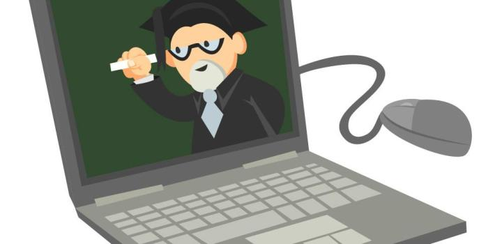 10 Essential Tips on How To Find a Tutor Online 2