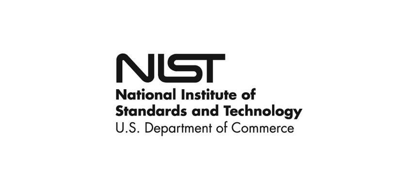 Automating NIST Cybersecurity Framework 2