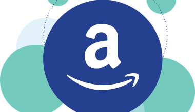 Make More Money by Selling Your Products with Amazon Fulfillment 14