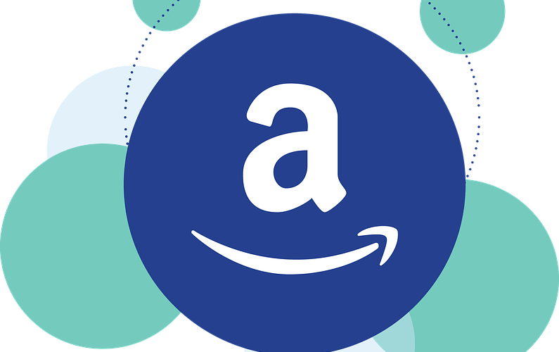 Make More Money by Selling Your Products with Amazon Fulfillment 1