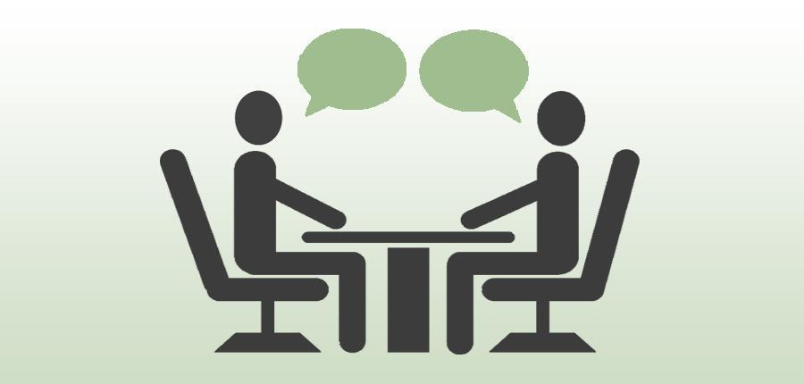 Image result for interview tips