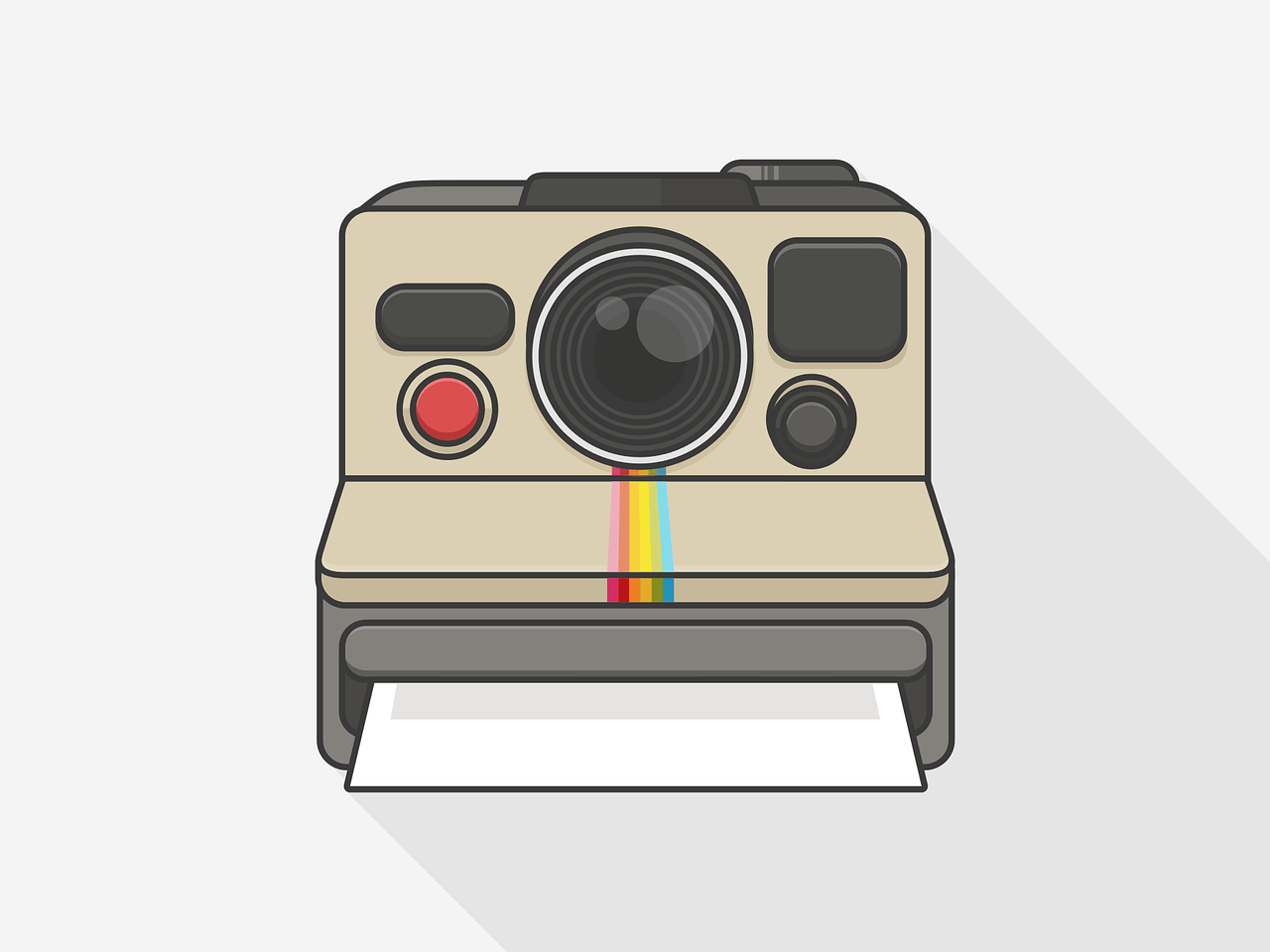 How to Grow Your Instagram Followers and Get Them to Interact More 1