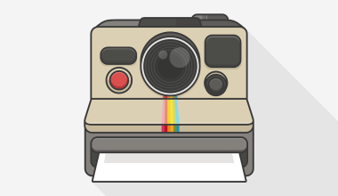 How to Grow Your Instagram Followers and Get Them to Interact More 6