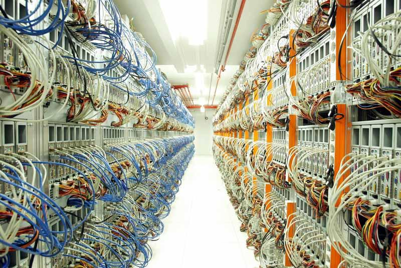Tips To Choosing a Dedicated Server: The Pros To Know 3