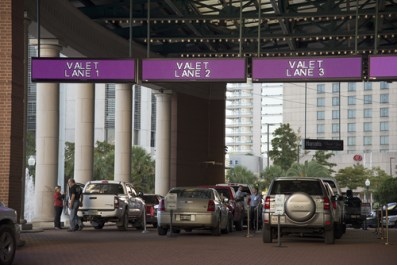 Everything You Need To Know About Computerized Valet Parking Software 2
