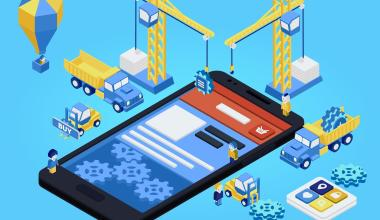 App Builder Tips and What To Consider When Building a New App 1