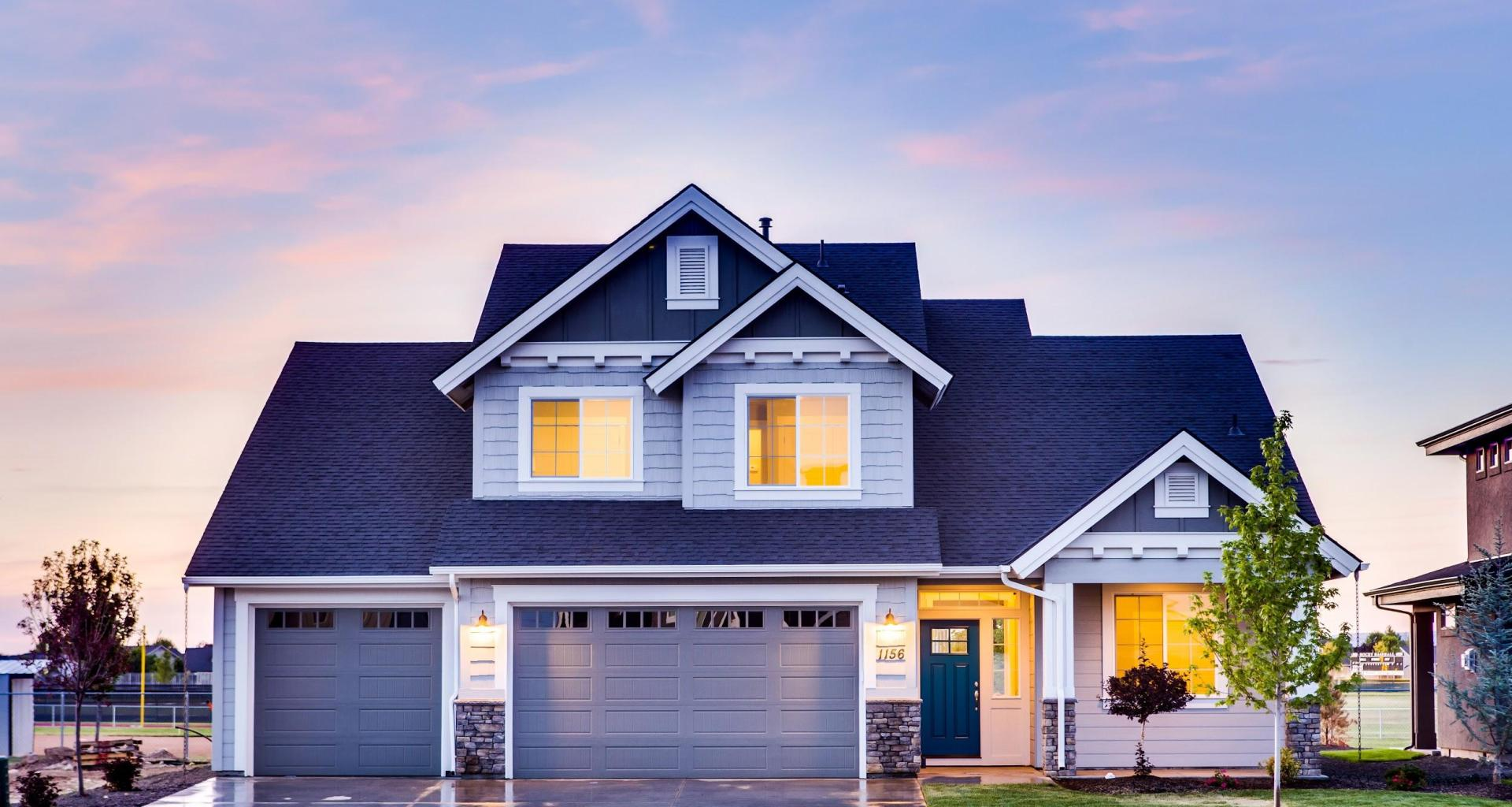 Steps for Earning your Real Estate License 1