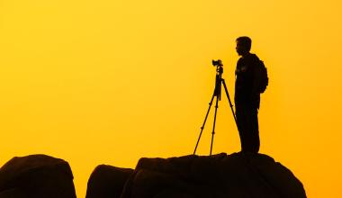 Five Blogging Tips for Budding Photographers 4