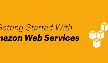 How to get started with AWS? 3