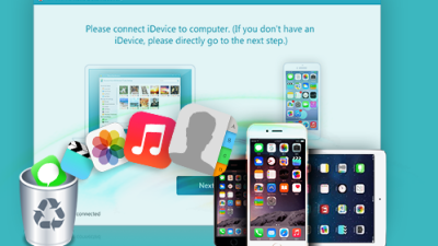 banner iphone recovery2