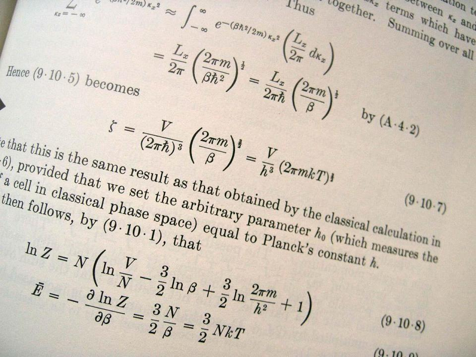 How to Revise Physics syllabus for JEE Main in Just 1 Month? 2