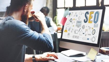10 Tips To Create An SEO-Friendly Website