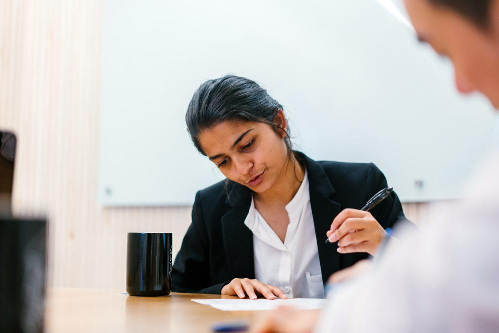 5 Interesting Career Paths You Can Choose after Getting Law Degree 2