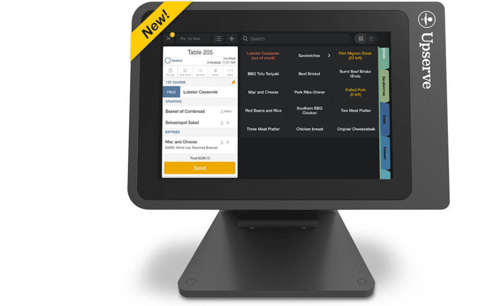 6 Modern POS Apps to Supercharge & Modernize Small Retail Businesses 6