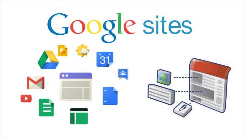 The Top 10 Best Free Website Builders for You 18